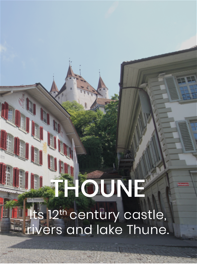 Thoune-RoadTrip-Zurich