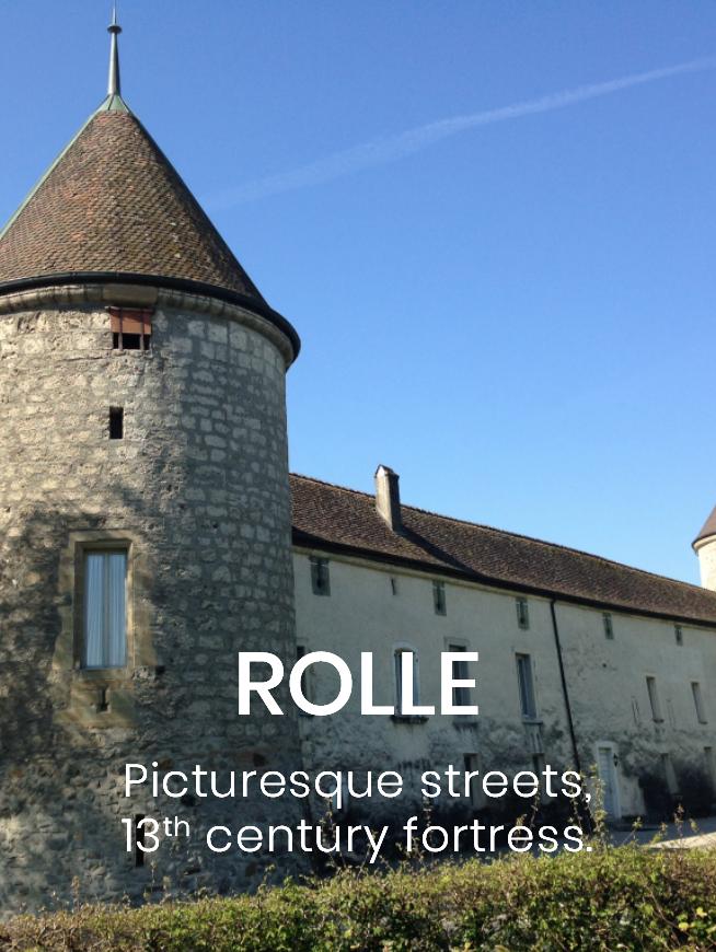 Rolle-RoadTrip-Zurich